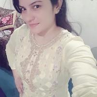 Short time girls Shenabad low budget
