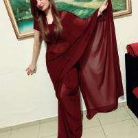 Book VIP Girls in Dubai Call Miss Maya *