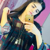 Sexy Girls Waiting You on Bed for Provide Sex Service in Murree *-*