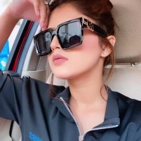 University Girls Avail Now for Night Service in Islamabad *-*
