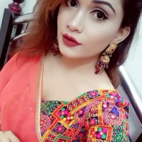 Educated Housewife Available for Night Service in Murree *-*