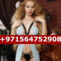 Sunaina Indian Call Girl +971564752908