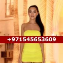Sharjah Pooja Call Girl *