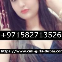 Al Ain Escorts +971561033256 Escorts Services In AL AIn