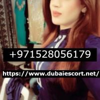 Al Ain Call Girls Services +971544075458 d