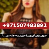 Ishita Escorts Services +971543420593