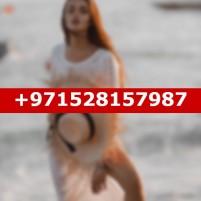 Tripti Fujairah Escort +971528157987