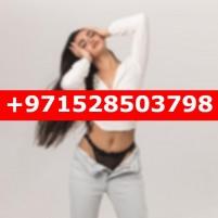tanya Fujairah escort +971528503798