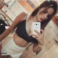 Horny Girls Waiting for Your Night Booking in Islamabad 0335-3777077