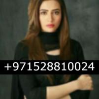 Ruwais Call Girls +971528503798