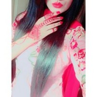 VIP Girls Ready to Sex With You in Islamabad 0332-3777077