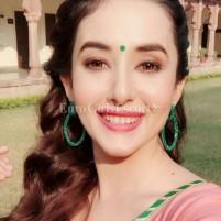 Anamika indian vip escorts in bur dubai