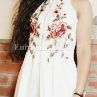 Fakiha luxuary indian escorts in bur dubai