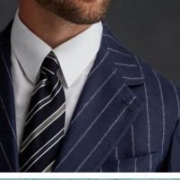 British Gentleman Escort Companion and Travel Partner - Educated Fun and Discrete Manchester UK NW
