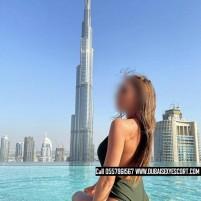CaLL Girls Agency Sharjah   O55786I567  Sharjah Female Escorts
