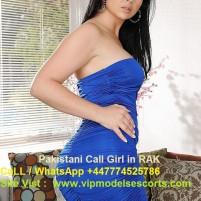 VIP Indian amp Pakistani call girls in bur Dubai