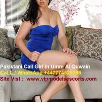 VIP best Indian & Pakistani call girls in Sharjah