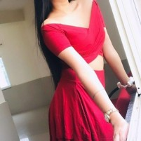 Elegant Sexy Girls Available For Sex Service in Murree 0302-2002888