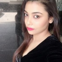 Shalini Indian Escorts in Muscat