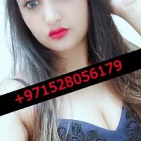 Abu Dhabi Call Girls  Fujairah  Sharjah