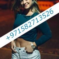 Abu Dhabi Call Girls  Abu Dhabi Escorts    Indian Call Girl in Abu Dhabi