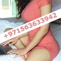 Priya sharma  Abu Dhabi Call Girls Services