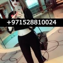 Call Girls In Abu Dhabi  Indian Escorts  +971547509404