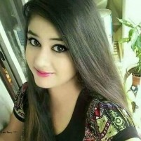 College Girls Now Available in Your Approach in Islamabad 0332-3777077
