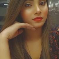 RABIA KHAN,Escorts- Verified-AGENCY