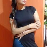ANOOJ- vip karachi escorts
