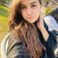 Sheeza Hot Karachi Escorts