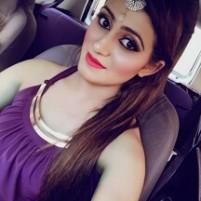 Misba escorts in Lahore