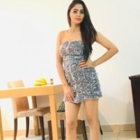 CHARMING ZOI,INDEPENDENT ESCORT IN ISLAMABAD