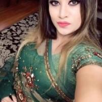 AISH, ISLAMABAD ESCORT GIRL