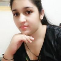 Malaika college girl Gujranwala