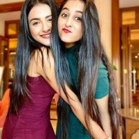 Hostels Girls Now Available For Night in Murree 0302-2002888