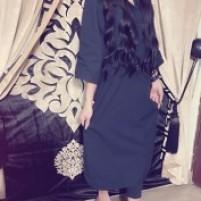 RAVEENA, AGENCY ISLAMABAD