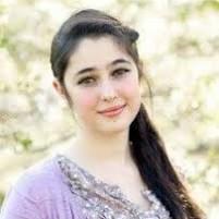 Sania Amir
