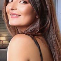Jasmine Independent escort in Karachi