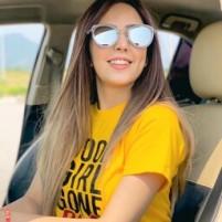 hotel escorts karachi
