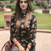 sana Hotel escort in islamabad