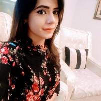 Saniya Call Girls in Karachi