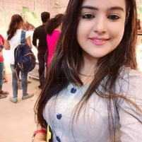 Teenage College Girls Ready For Sex With You in Murree 0302-2002888
