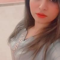Fati-Escorts Karachi
