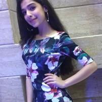 Anne Escorts In Karachi