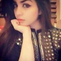 escorts in karachi
