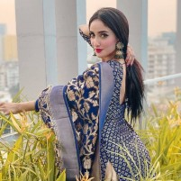 vip escort karachi