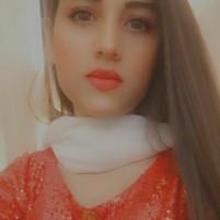 Hotel escorts in islamabad