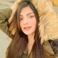 Vip escorts  islamabad