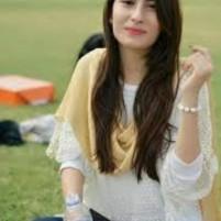 Hafsa Noor